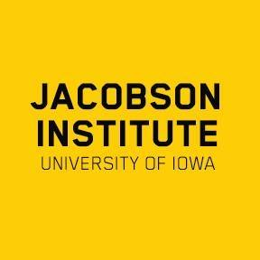 The Jacobson Insitute at the University of Iowa